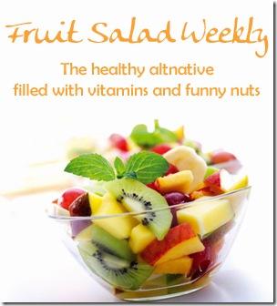 fruit salad-300