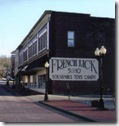2734152-Maple_Street_Downtown_French_Lick_Indiana-French_Lick
