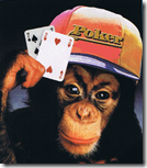 PokerChimp