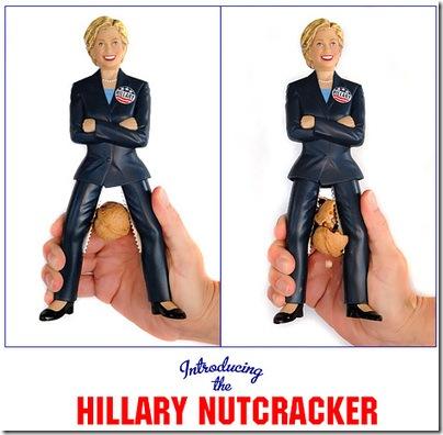 Hillary_Nutcracker