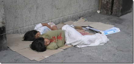 187-02-street-children-philippines