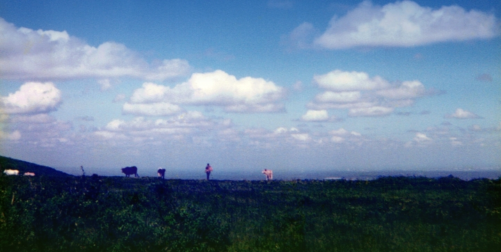 1996-kenya-ngong-hills-05.jpg