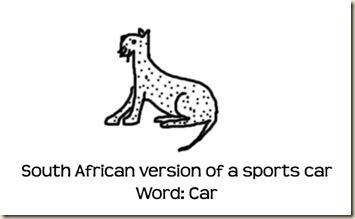car copy