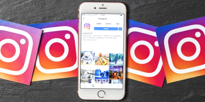 why use instagram-4
