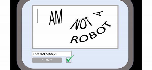 i-am-not-a-robot-copy-e1510285091308